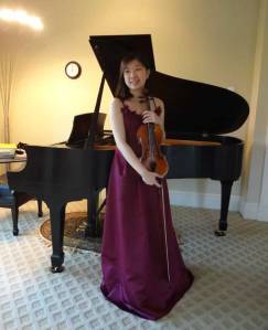 2014-Kristin-Qian-OMHOF-Col-Schol-Recip
