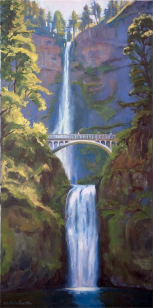 Multnomah-Falls-2-298x600