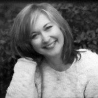 Melissa Jander