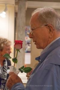 rose gifted II