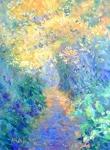 autumn-trail-12×9-acrylic