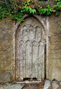 kinsale-door