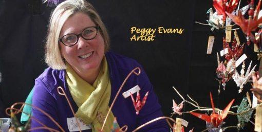 peggy-evans