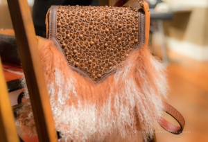 angora-crystal-bag