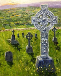 celtic-high-cross-gallery-wrap