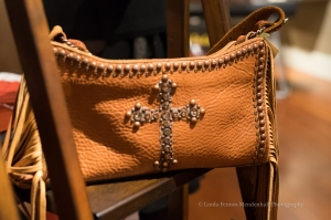concho-crystal-and-cross-bag