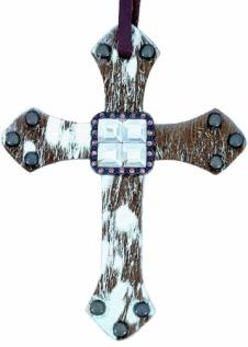 cross-iii