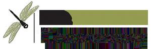wetlands-logo