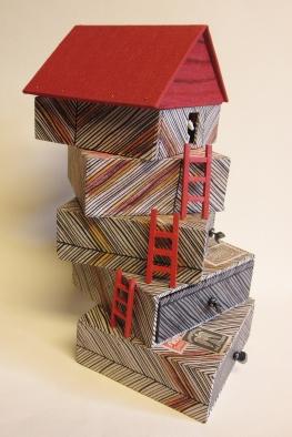 booksboxes.5.2019 044