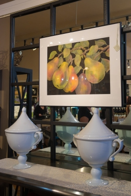 Perfect Pears by Bill Baily