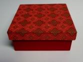 Red box $45