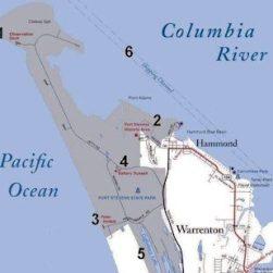 Columbia-Jetty-map
