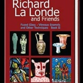 Richard LaLonde and Friends book